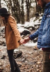 COUPLE : 5 TRUCS qui prouvent que ça doit CESSER