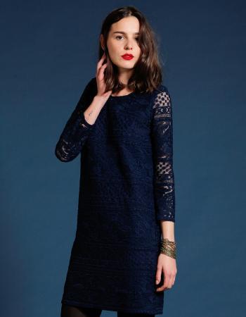 Comment trouver la robe idéale pour les fêtes ?