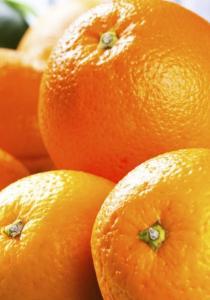 Votre peau d'orange est sur le qui-vive… On lève le voile sur 5 secrets KILLER de CAPITONS !