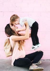 HELP ! Mon ENFANT est un MONSTRE !