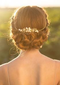ASTUCES FASTOCHES pour des cheveux SUBLIMES