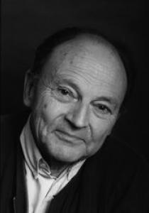 Michel Tournier est mort