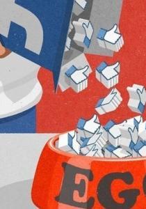 7 trucs qu'on a le droit de demander à ses amis Facebook... ou pas !