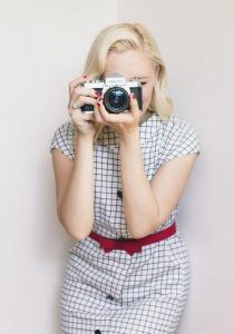Tips pour être photogénique !