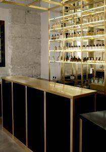 Les MEILLEURS bars de Paris