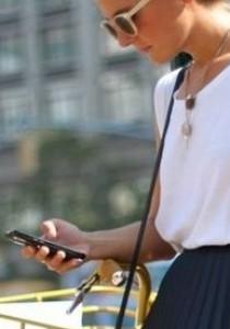 Quel SMS lui ENVOYER APRES le premier RENCART ?
