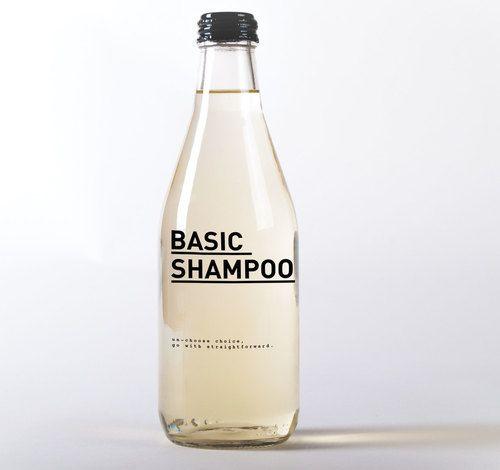 Causes et remèdes pour les cheveux cassants