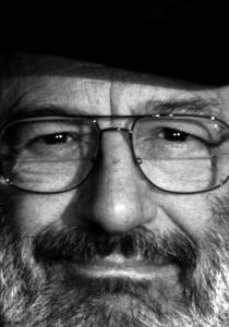 Umberto Eco est mort