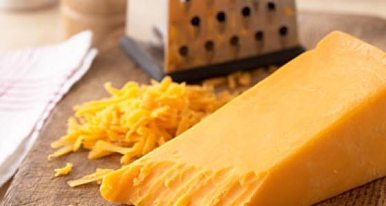 7 accords vins & fromages qui tournebouleront vos sens