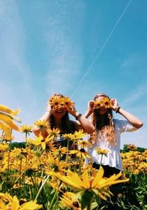 AAAAAATCHOUM ! Allergie : ces ASTUCES pour s'en SORTIR