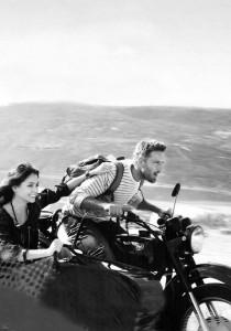 COUPLE : 7 TRUCS GÉNIAUX que vous DEVEZ FAIRE AVEC CHARMANT