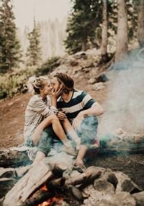 Quel sera votre TYPE de COUPLE en vacances ?