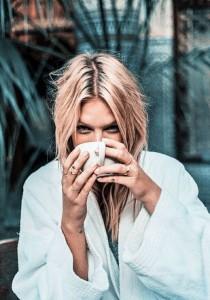 SEXE et CAFÉ : ce qu'il révèle de vous au LIT !