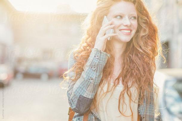 5 activités à faire pour ne plus jamais s'ennuyer le weekend