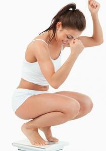 Quels exercices sportifs pour mon corps ?