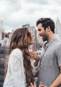 8 ERREURS qui m'ont fait PLANTER mon COUPLE