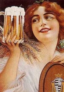 Cet ALCOOL donne une PEAU PARFAITE !