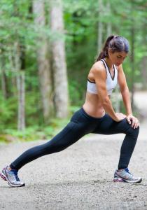 Est-ce que transpirer beaucoup signifie perdre beaucoup de calories ?