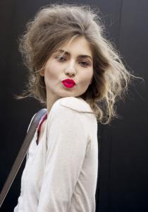 Les bonnes ASTUCES pour utiliser votre ROSE à lèvres !