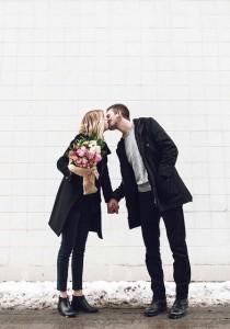 COUPLE : comment se RÉCONCILIER après une GROSSE DISPUTE