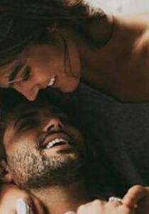 COUPLE : ce FLIRT ira-t-il PLUS LOIN ?