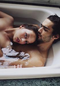 COUPLE : pourquoi c'est MIEUX d'être à DEUX