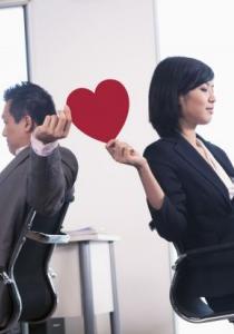 Comment la technologie révolutionne nos vies amoureuses ?