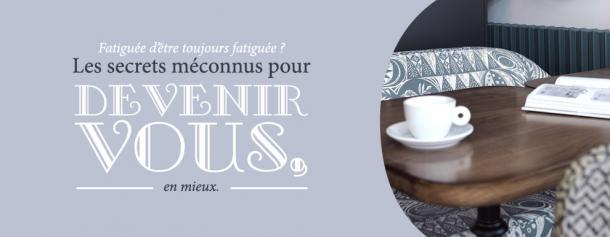 Rencontre avec Agathe Audouze, fondatrice du Café Pinson