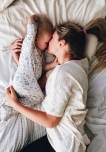 5 ASTUCES pour un BABY plus CALME ! #Chuuuuut