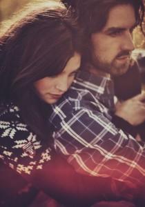 COUPLE : AU BOUT de COMBIEN de TEMPS RISQUEZ-VOUS de DIVORCER ?