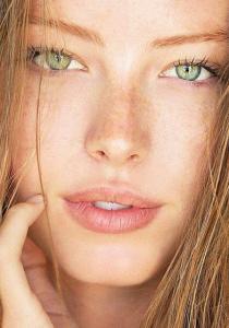5 choses qui rendent votre peau GRASSE