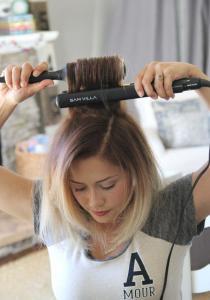 Et si vous arrêtiez de faire du mal à vos cheveux ?