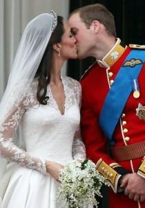 KATE et WILLIAM : ce qu'on IGNORAIT sur LEUR COUPLE !