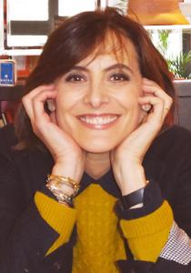 La lettre d'Ines : Entretien en tête-à-tête avec Ines de la Fressange