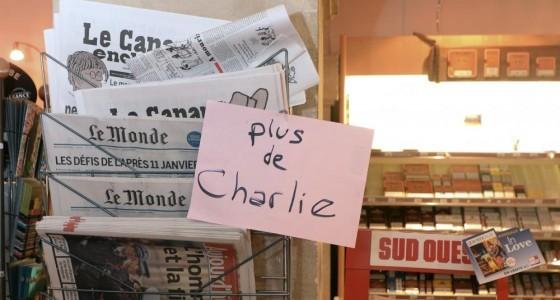 Mais où est donc ce Charlie tout le temps épuisé !