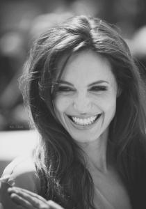 Devenez une femme brillante et exceptionnelle avec ces 9 règles !