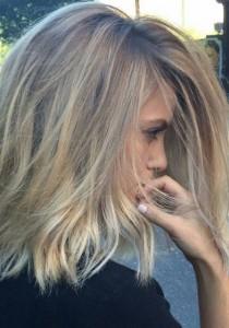 BEAUTÉ : je fais QUOI de mes cheveux GRAS ?