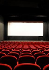 Les 5 personnalités à bannir du ciné !
