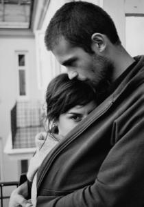 COUPLE : le GUIDE ANTI-EMBROUILLES
