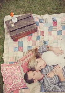 5 astuces pour un premier rendez-vous pas cher et ultra romantique
