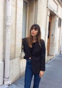 8 SIGNES qui prouvent que vous êtes une PARISIENNE pour de VRAI !