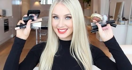 5 Youtubeuses beauté à suivre pour apprendre rapido les bases du maquillage