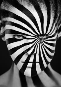 EXCLU  : L'hypnose, purée ça marche elles vous racontent !