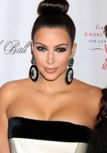 KARDASHIAN : Kanye West lui interdit de fêter son ANNIV' !
