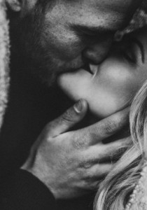 COUPLE : 5 CHOSES à FAIRE pour durer TOUJOURS