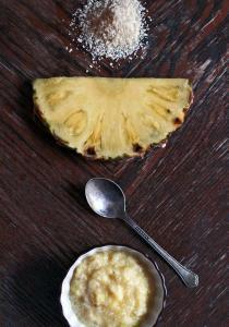 L'ananas, un produit miracle : nos 3 recettes en exclu !