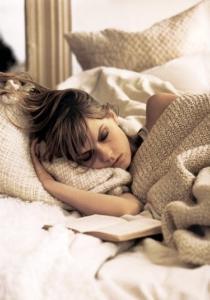 Déclarez la guerre au rhume qui ruine vos nuits !