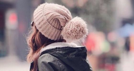 25 astuces pour rester belle ET garder la forme en période hivernale