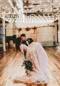 7 ERREURS que font TOUS les MARIÉS à leur MARIAGE