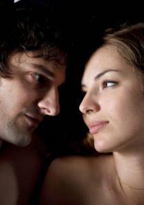 COUPLE : NON, tout n'est pas FINI avec LUI !